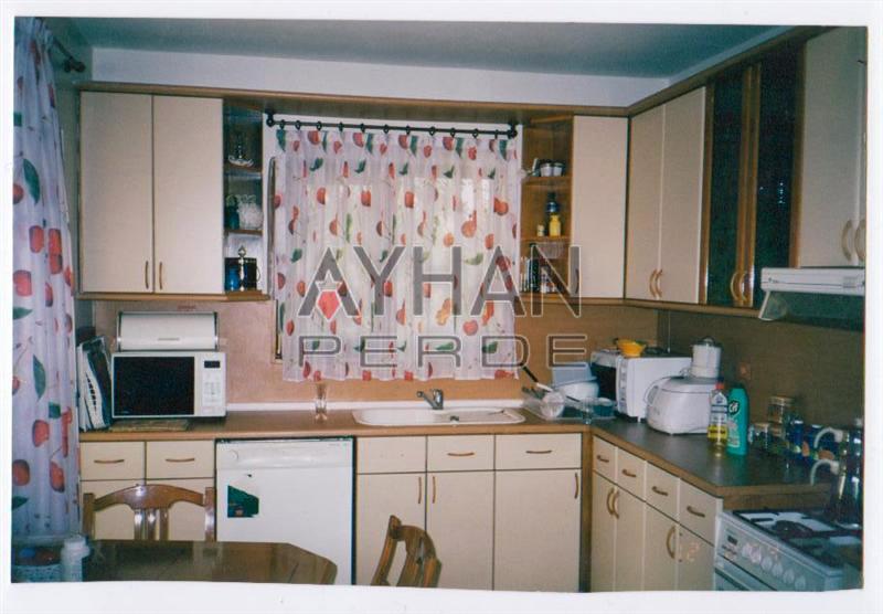 Örtüsü zebra stor mutfak perdesi hızmetlerımız mutfak perdesi